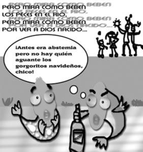Humor gráfico (5ª parte)